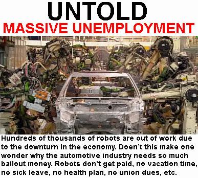 robots_jobless